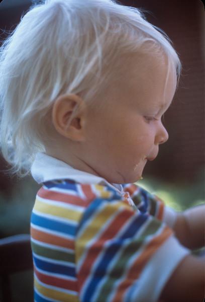 1978-08 Jennie.jpg