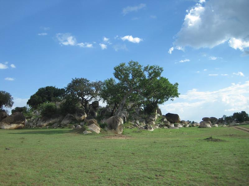 Tanzania14-4030.jpg