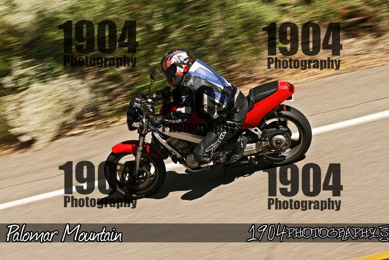 20090906_Palomar Mountain_0291.jpg