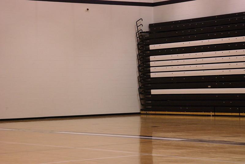 2010-01-08-GOYA-Warren-Tournament_263.jpg