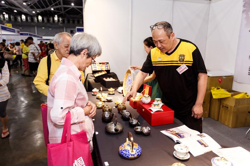 Exhibits-Inc-Food-Festival-2018-D1-310.jpg