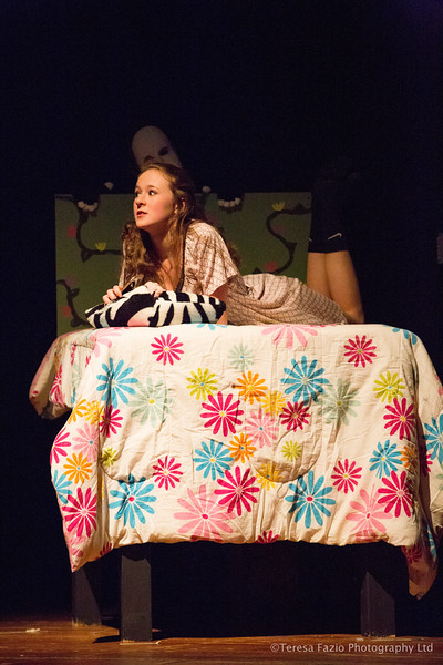 BHS One Acts Jan 2017 (50).jpg