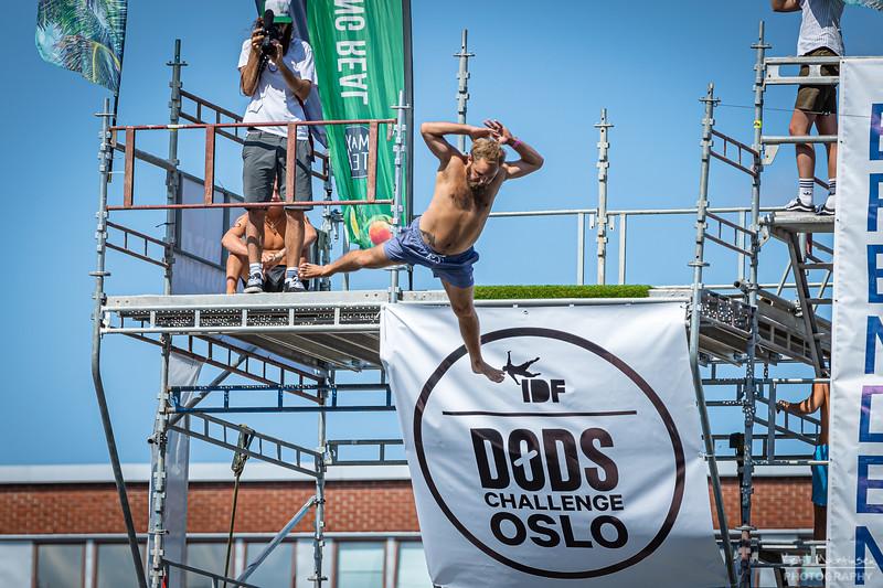 2019-08-03 Døds Challenge Oslo-4.jpg