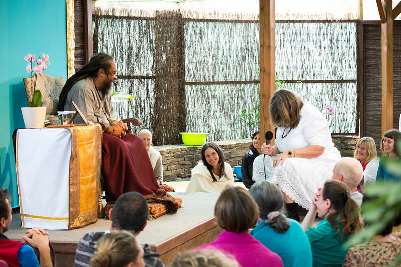 20140606 Sunday Satsang website (85).jpg