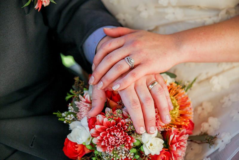 Central Park Wedding - Sarah & Jeremy-33.jpg