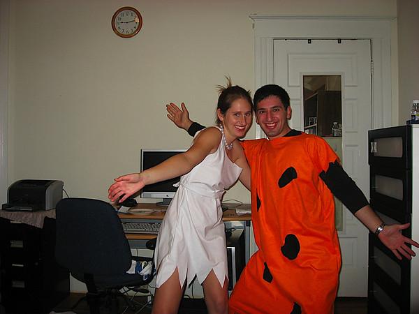 Halloween 2006 (2006-10-27)