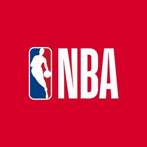 NBA | Convenção Nestlé - Tirinhas