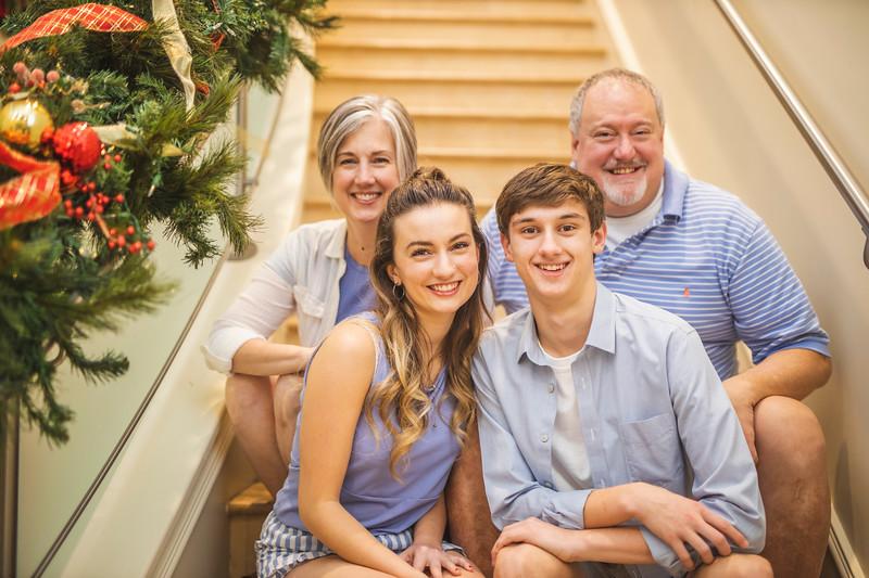 Family-8269.jpg