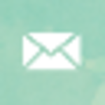 email_32.png