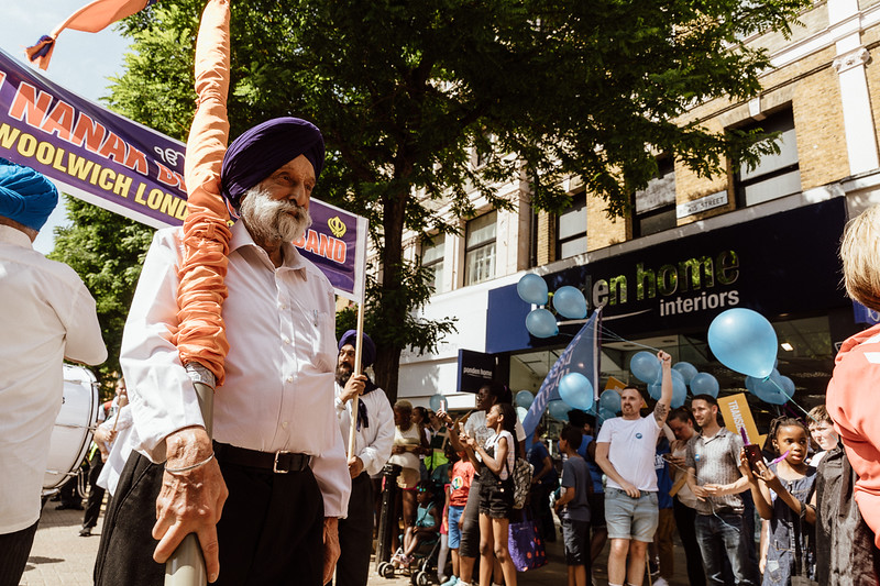 144_Parrabbola Woolwich Summer Parade by Greg Goodale.jpg
