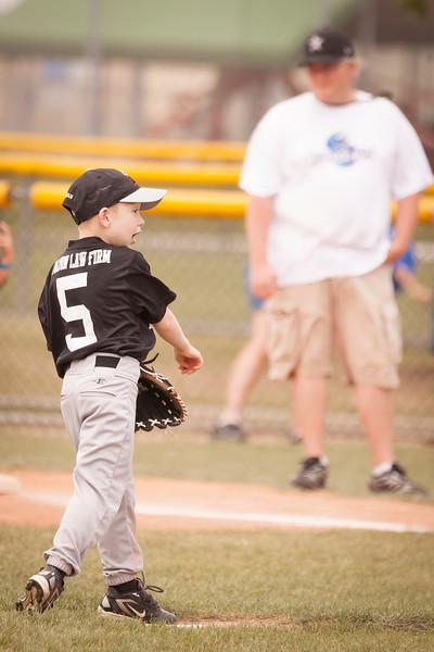 Younger Baseball-108.jpg