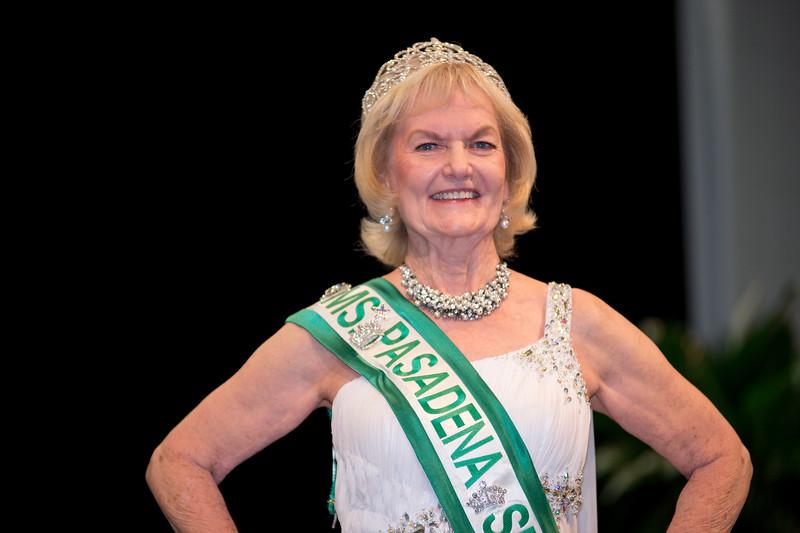 Ms Pasadena Senior Pageant_2015_332.jpg