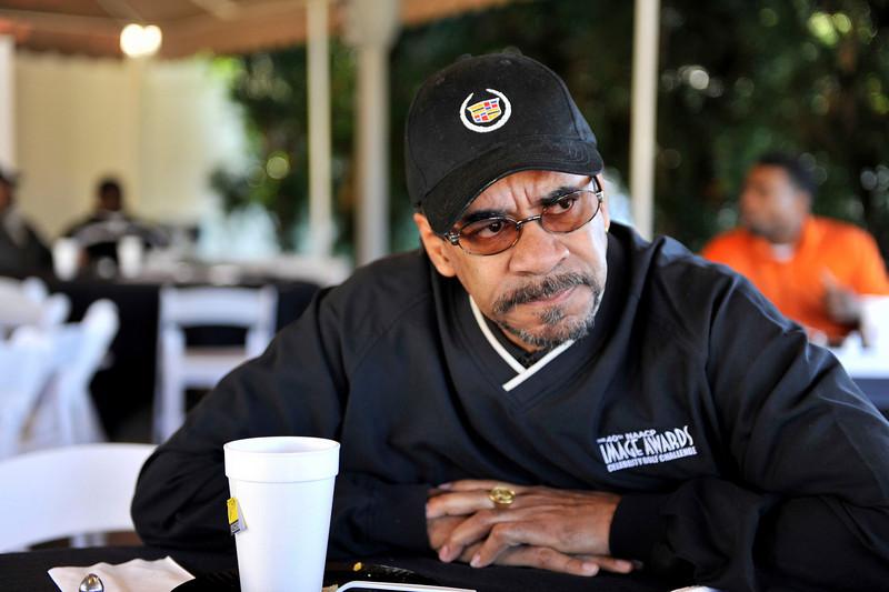NAACP GOLF 2009  033.JPG