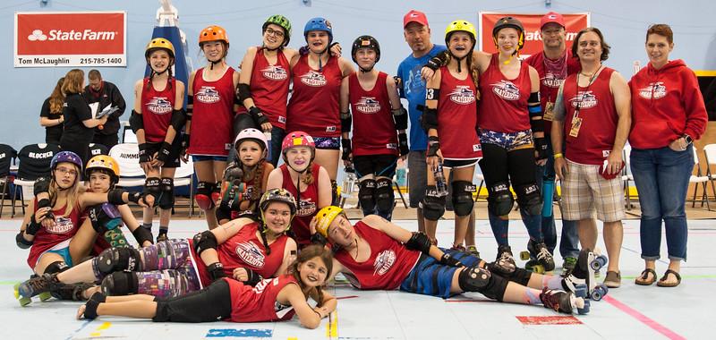 Skateriots vs CNY ECDX 06-23-2018-39.jpg