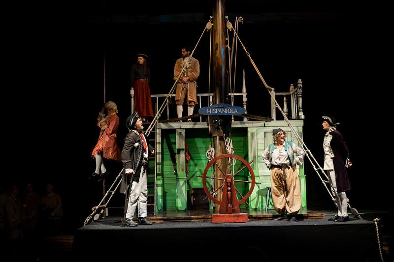081 Tresure Island Princess Pavillions Miracle Theatre.jpg
