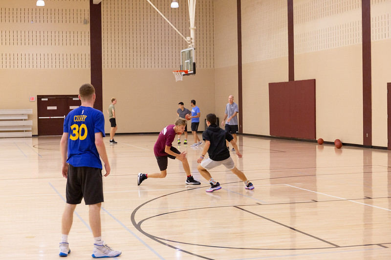 AggieACHIEVE and PEAP Basketball_0069.jpg