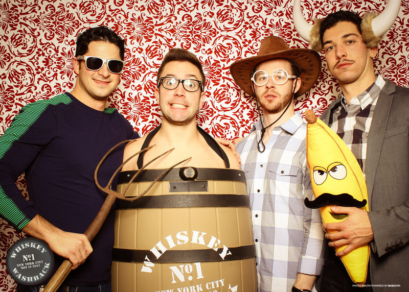 20131116-bowery collective-024.jpg