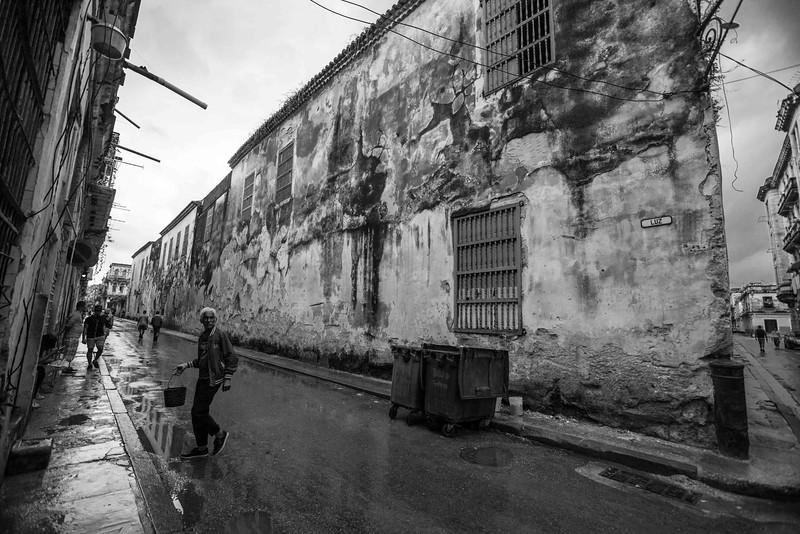 16_01_Cuba_733 10%.jpg