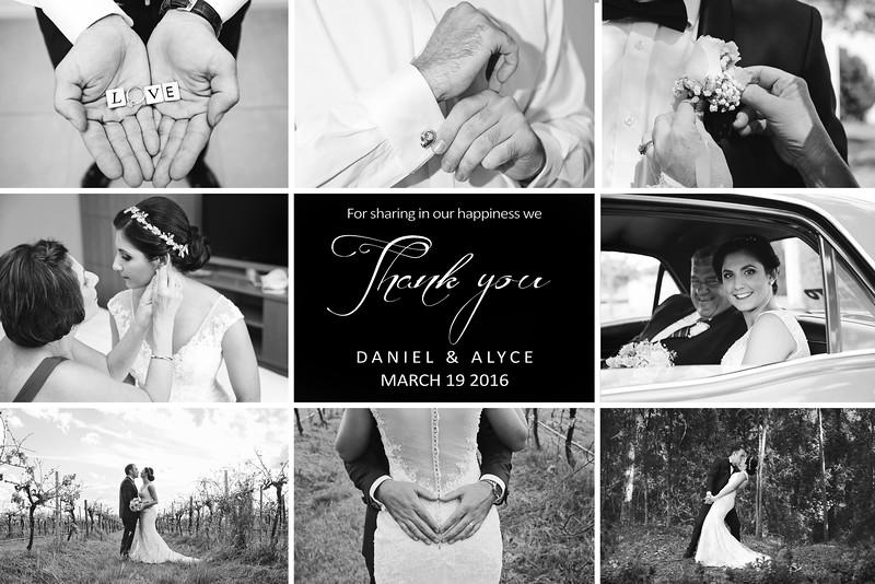 Wedding Thank you.jpg