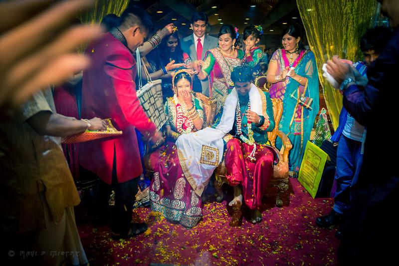 Wedding Day-2_xqd (Jay Pooja)-594.jpg