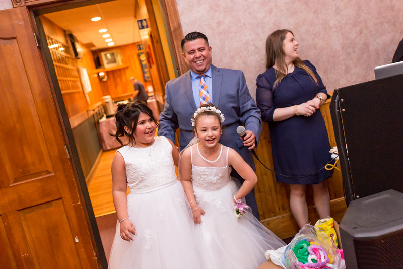 Mikayla and Gianna Communion Party-116.jpg