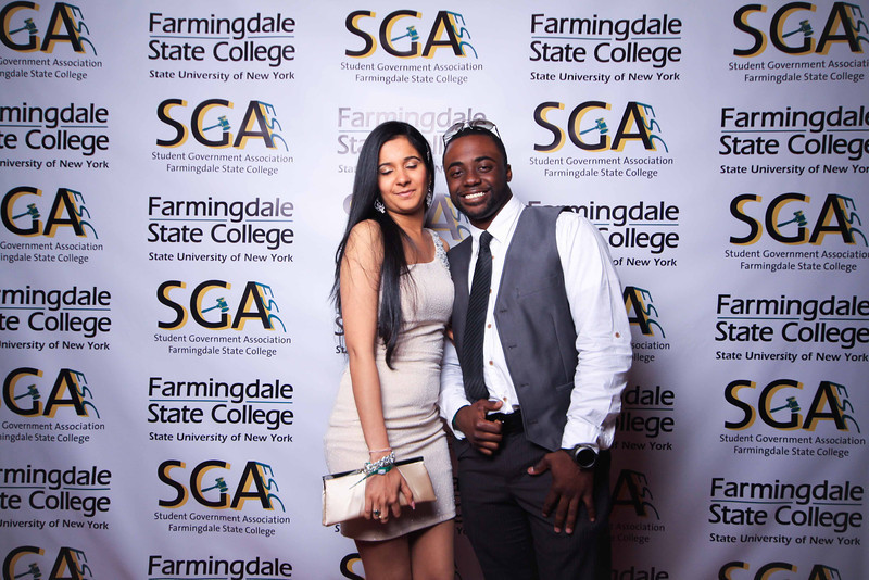 Farmingdale SGA-194.jpg