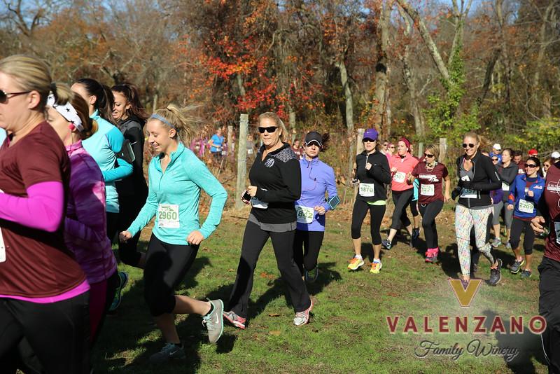 Valenzano Wine 5K 2015 - 00091.jpg
