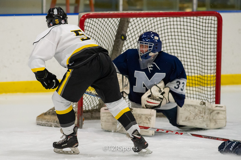 OA United Hockey vs Marysville 11 25 2019-167.jpg