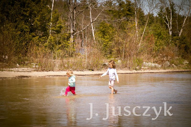 Jusczyk2021-6475.jpg