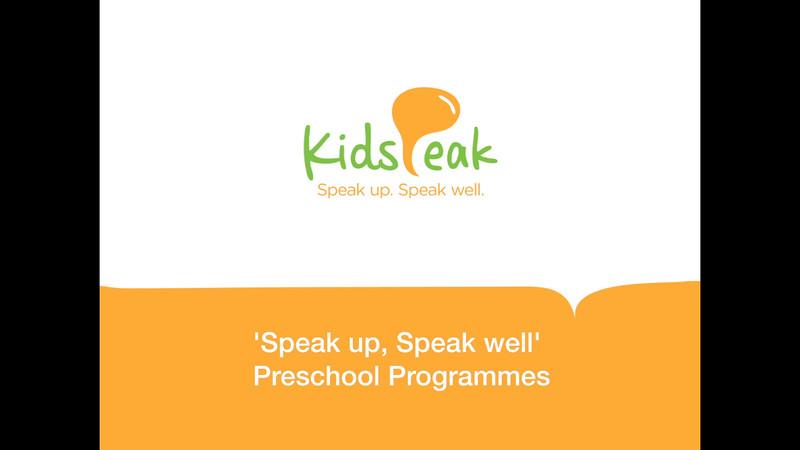 KidSpeak Videos (1920 x 1080).mp4