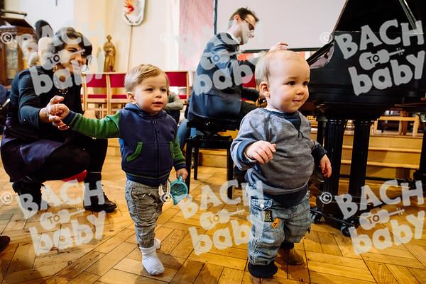 © Bach to Baby 2017_Alejandro Tamagno_Docklands_2017-02-24 051.jpg