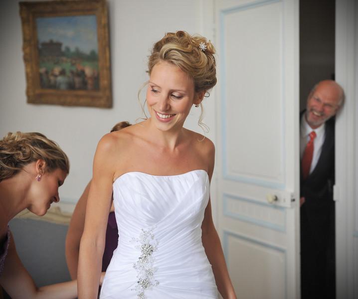 Helen and Frederick Wedding - 116.jpg