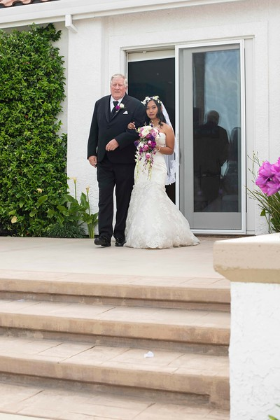 408 Manning Wedding.jpg