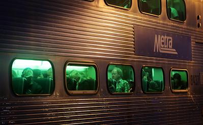 20151230 - Metra Commuters (MA)