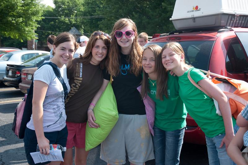 Youth AR Mission Trip-0679.jpg