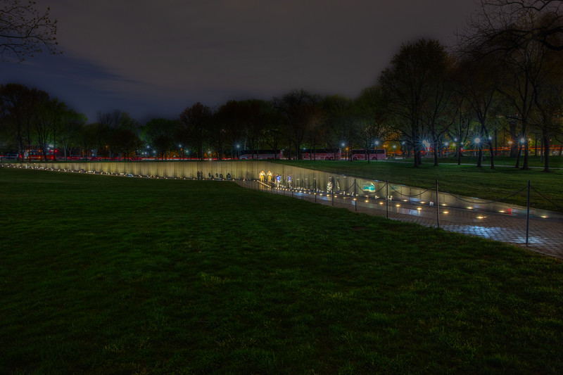 042118 Washington DC - Vietnam Memorial Wall Layer Mask Exposure Final.jpg