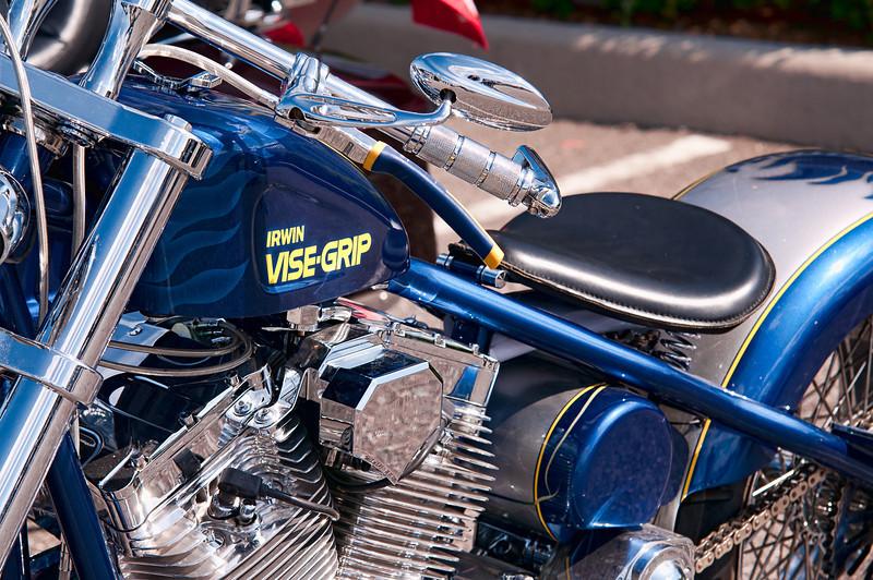 2012 Ride For Jeanette-35.jpg