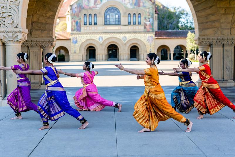Indian-Raga-Stanford-151.jpg