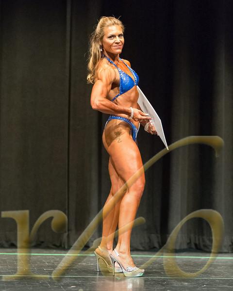 Andrea C - 2014 NGA Alabama Open