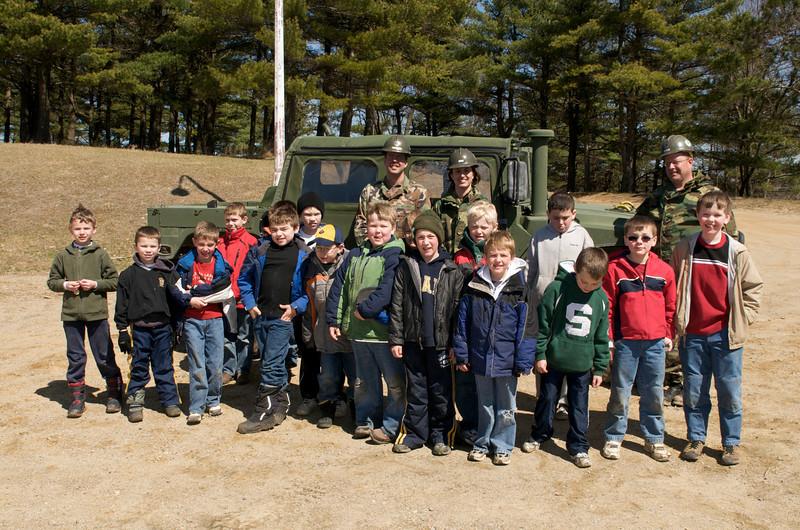 Cub Scout Camping 4-4-09 250.jpg