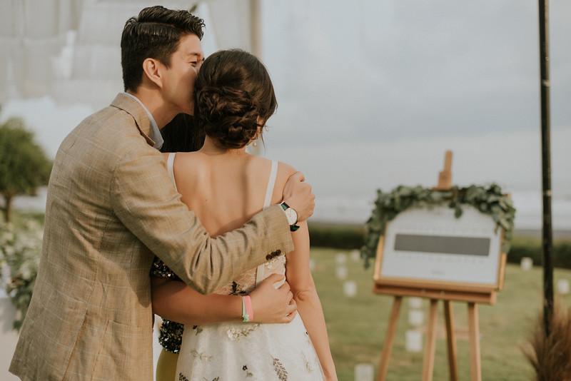 Postwedding_DJ_Bali (42).jpg