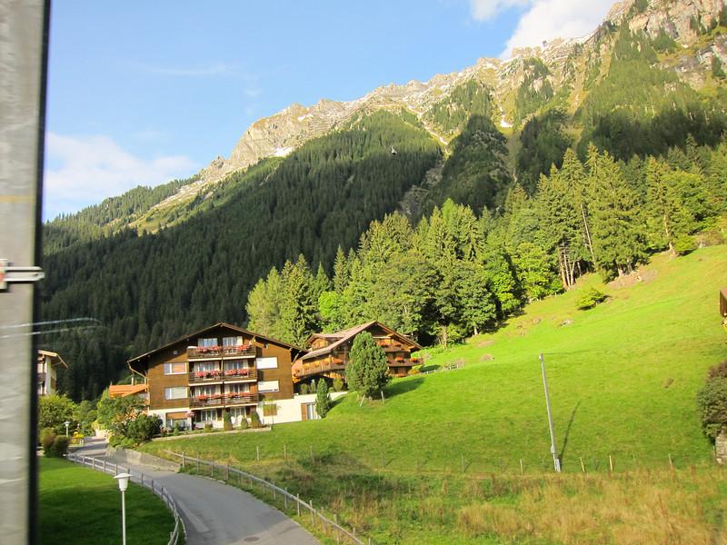 2010-Switzerland-Italy 4770.jpg
