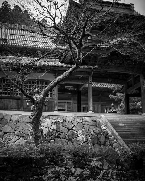 Eiheiji Temple 10041317 .jpg