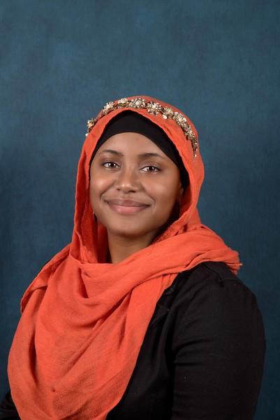 Abdul Akbar, Queen Aisha_pp.jpg