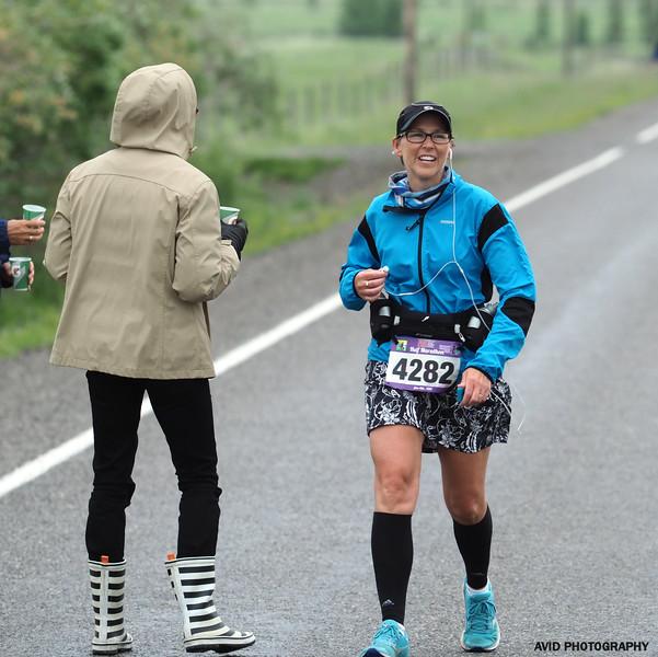 Millarville Marathon 2018 (413).jpg