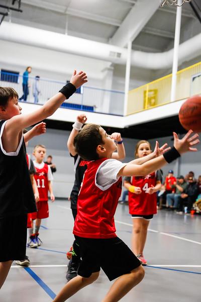 Upward Action Shots K-4th grade (780).jpg