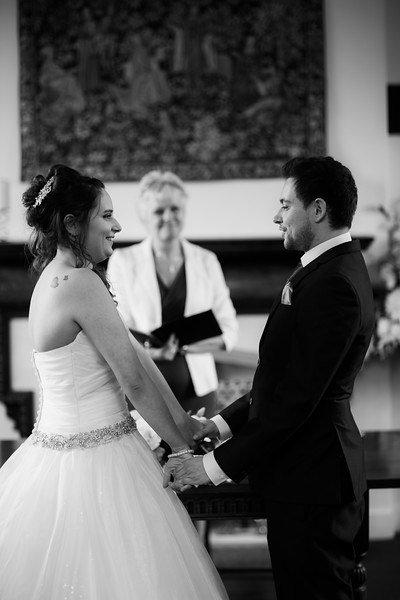 Mayor_wedding_ben_savell_photography_bishops_stortford_registry_office-0065.jpg