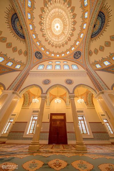 Said Bin Taimur Mosque - Muscat (21).jpg