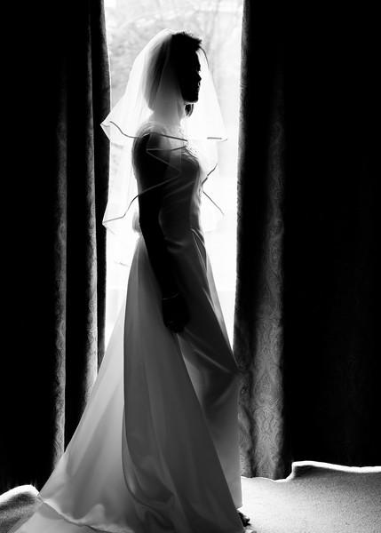 bridal_portrait-1-7.JPG