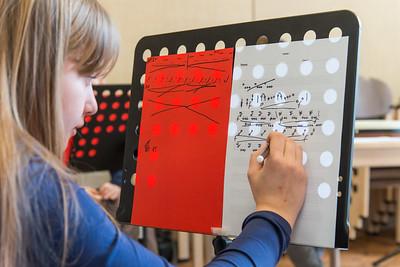 Institut für Neue Musik und Musikerziehung